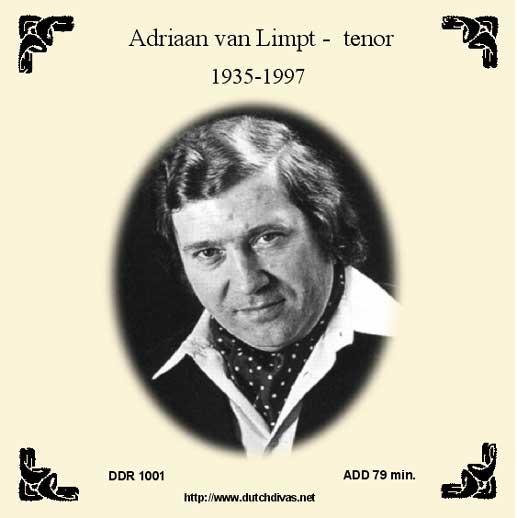 32-Adriaan_van_Limpt.jpg